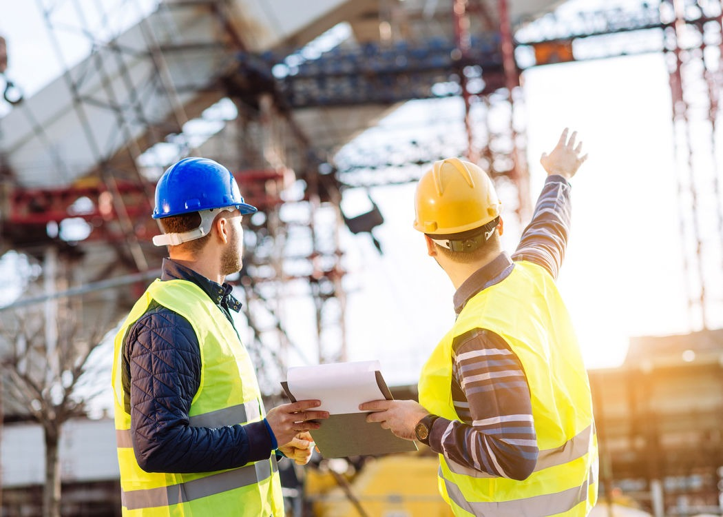 Construction Law Handles Construction and Business