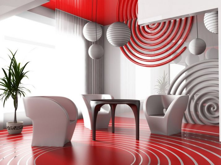 Home Decoration Tips Within Budget