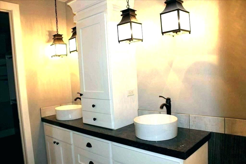 Enhance the worth and elegance of the Bathroom With Luxury Bathroom Furniture