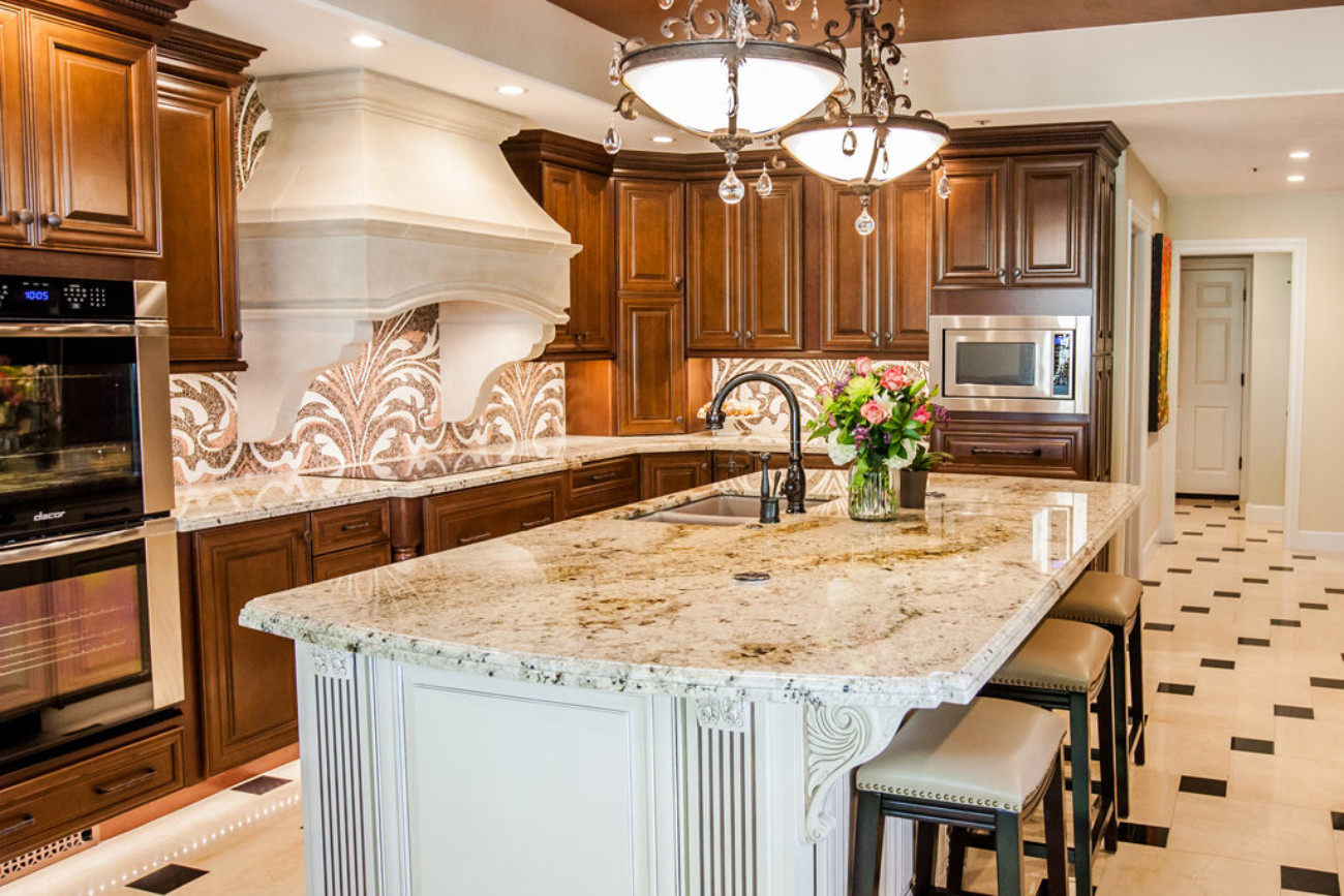Designers For any Quality Remodelling of your property