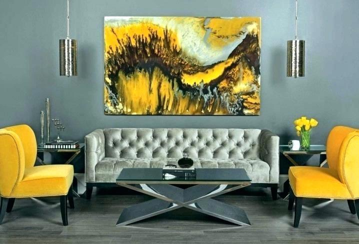 Decorating Tips – Incorporating Old West to some Contemporary Theme