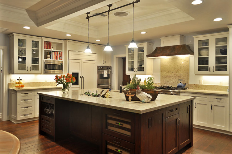 Avoid These Pricey Remodeling Your Kitchen Mistakes