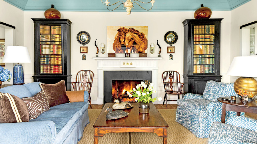Home Redecorating Tips to suit your Budget