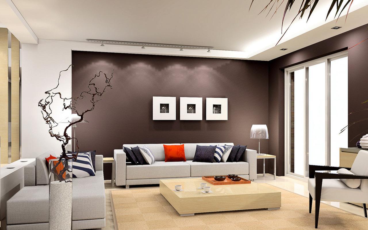 Interior Decor Ideas on a tight budget