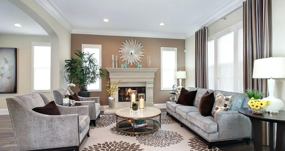 Strategies For Easy Decorating