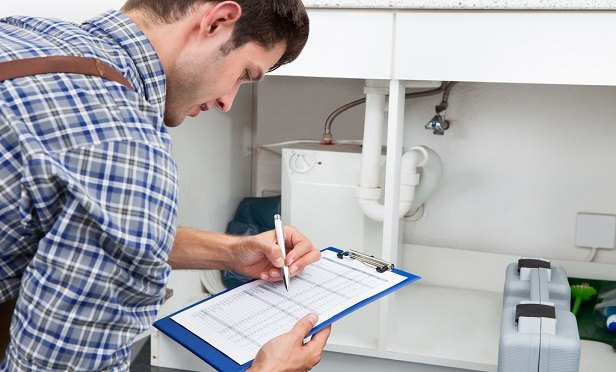 Are Plumbing Issues Covered By Insurance?
