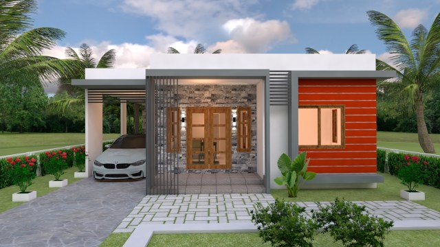The Most Interesting Home Design Trends of 2021